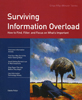 Information Overload Book Cover